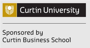 Curtin University Curtin Business School